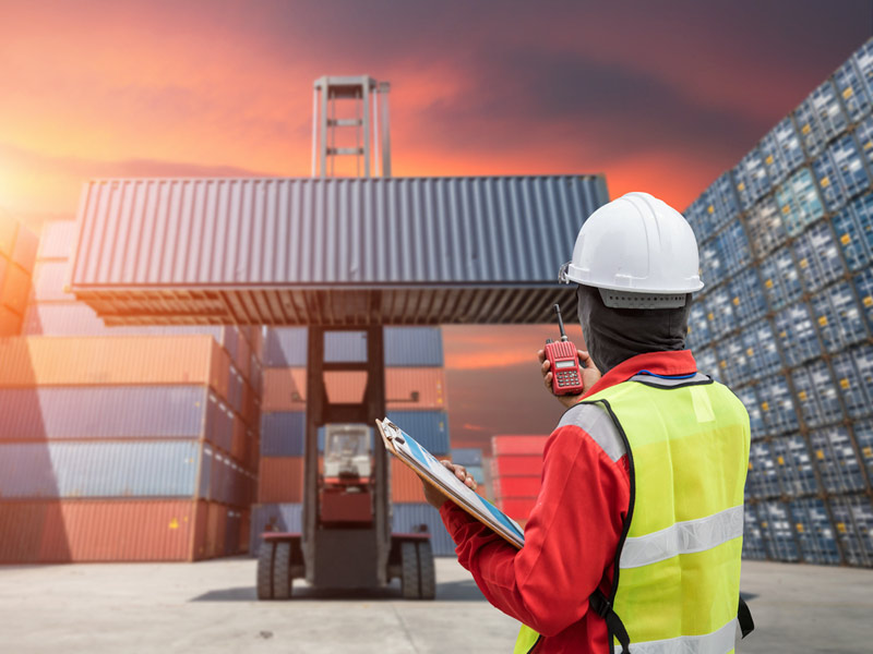customs-clearance-jaspa-Logistics