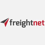 Jaspa Logistics freight net