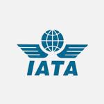 Jaspa Logistics IATA