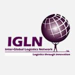Jaspa Logistics IGLN