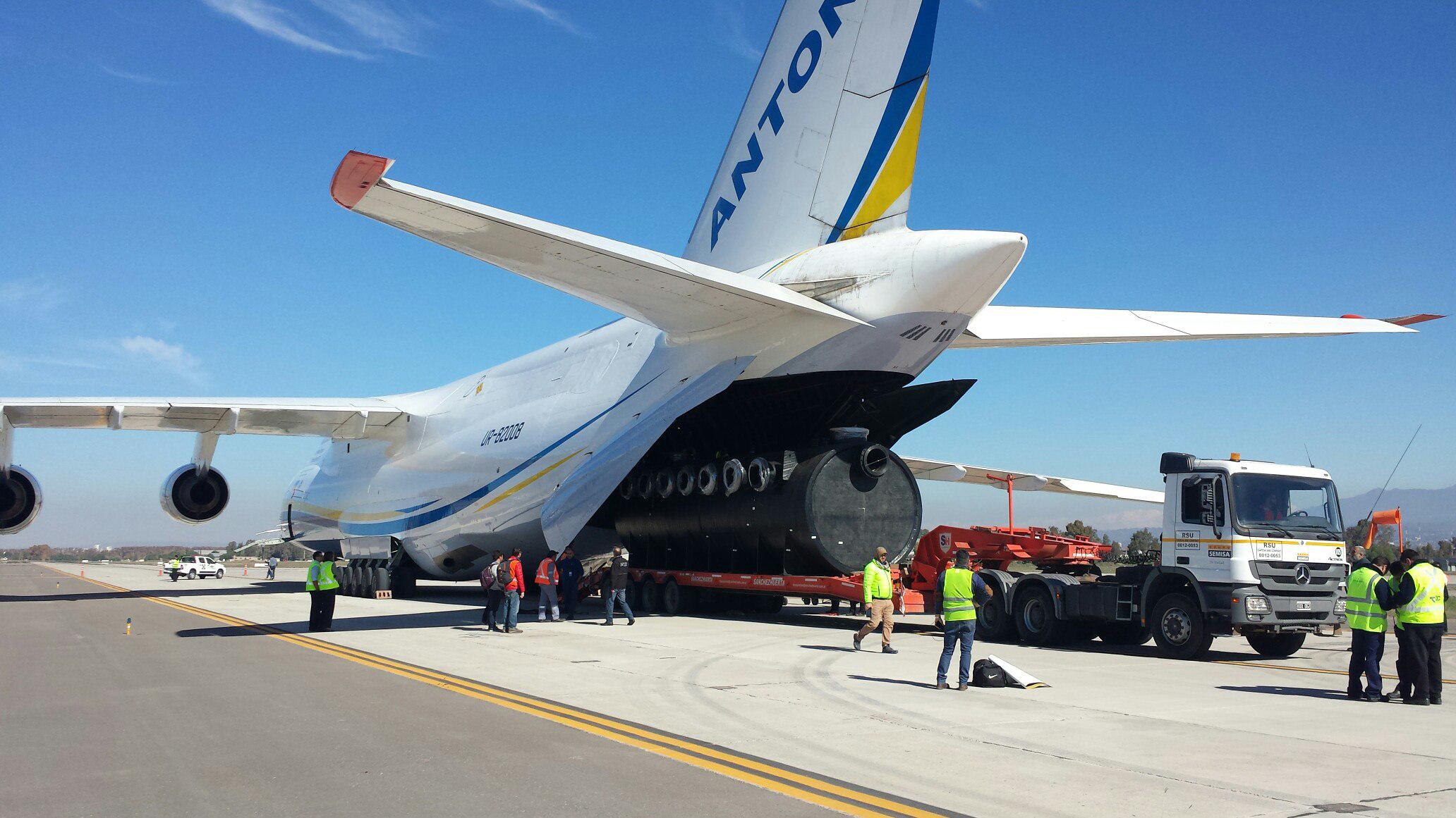 jaspa-air-cargo