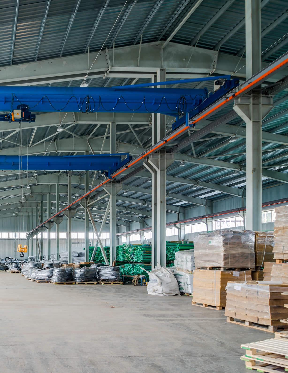 warehousing-jaspa-logistics